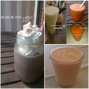 batidos-y-smoothies1