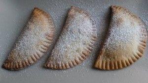 empanadillas-dulces-nutella-portada-2