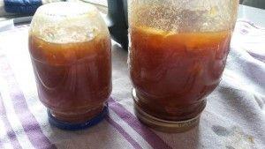 mermelada-ciruelas-nueces-0041