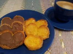 palmeras-chocolate-huevo