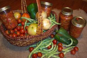 verduras-conservas1