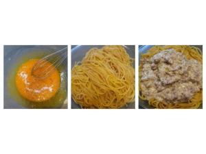 espaguetis-carbonara-castanas-002