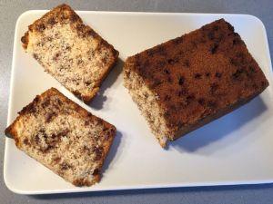 plumcake-coco-chocolate-004