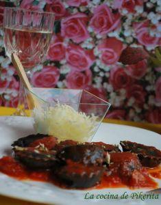 raviolis-tinta-calamar