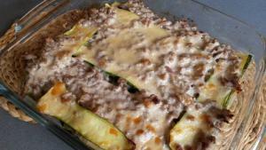 lasaña-verde-calabacin-y-carne-003-2