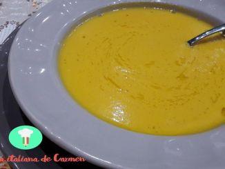 puré-hinojos-zanahorias
