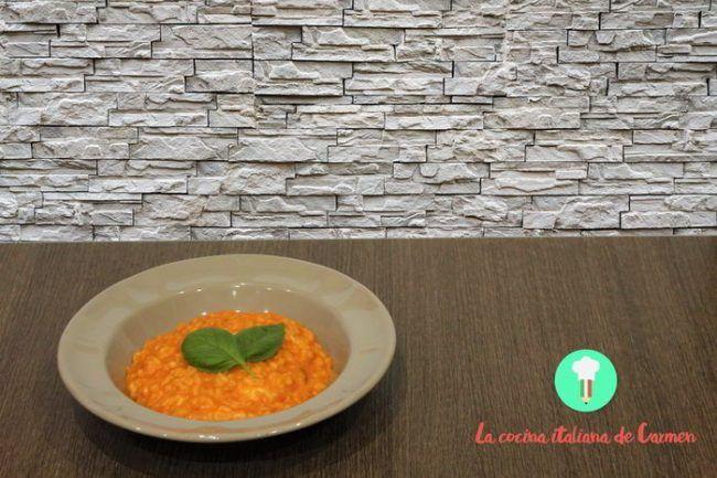 risotto-alla-pizzaiola