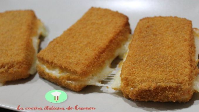 mozzarella-en-carroza