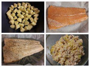 Hamburguesas-empanadas-de-salmon-y-patata-1