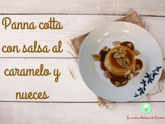 Panna-cotta-con-salsa-al-caramelo
