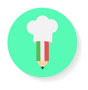la-cocina-italiana-de-carmen