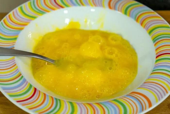 Batimos-2-huevos - Torrijas
