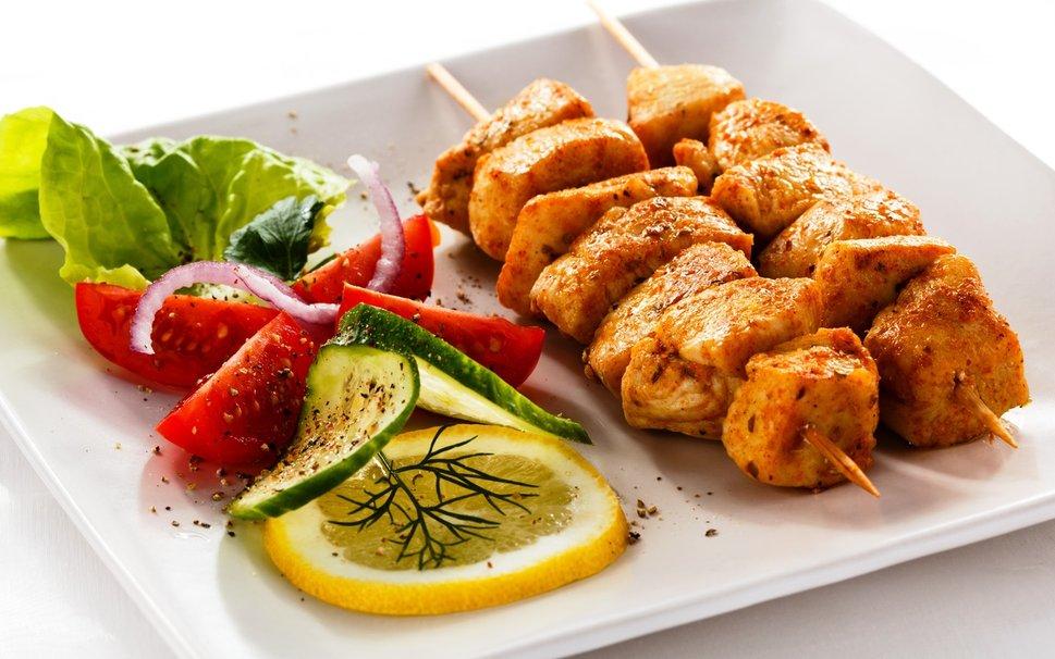 Cómo hacer marinados -La Cocina Ortomolecular