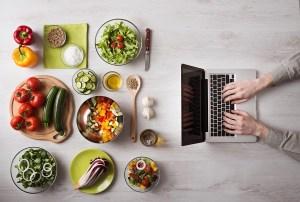 Consulta La Cocina Ortomolecular
