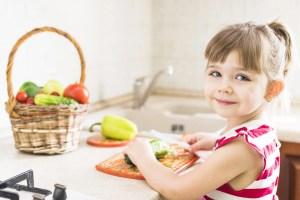 Nutricion infantil-La Cocina Ortomolecular