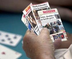 mano-de-poker-prensa.jpg