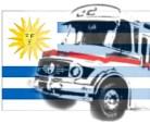 uruguay_flags.jpg