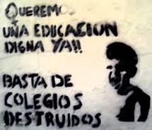 educacion-digna-ya.jpg