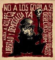 no-gorilas_500px.jpg