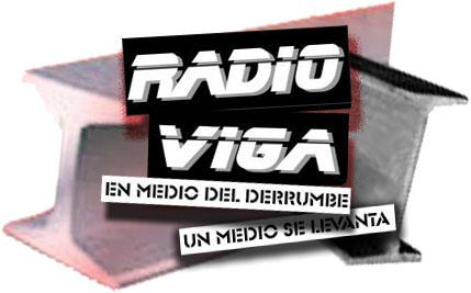 radioviga.jpg