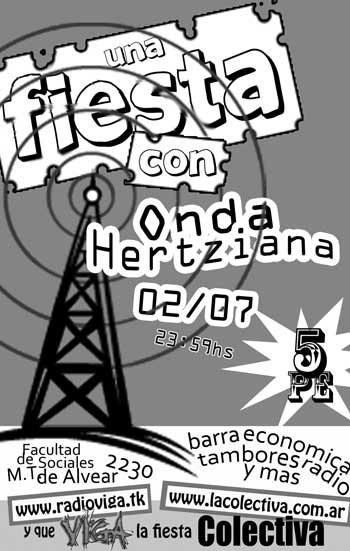 web-fiesta-hertziana.jpg