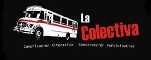 logocolectiva.jpg