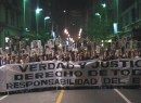 marcha_cabecera3.jpg