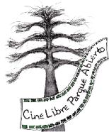 Cine Libre