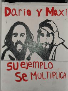 dario_maxi_su_ejemplo.png