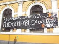 educacion_publica.jpg
