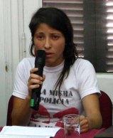 vanesa_orieta_-_hermana_luciano_1.jpg
