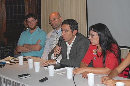 conferencia_balas_alderete.jpg
