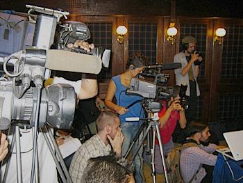 conferencia_balas_periodismo.jpg