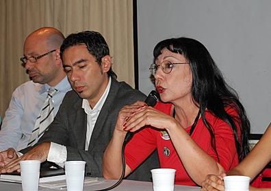 conferencia_balas_verdu.jpg