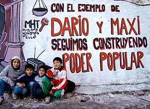 dario_y_maxi-en_la_vuelta.jpg