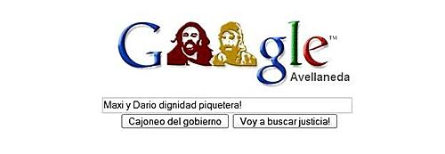dario_y_maxi_google.jpg