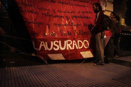 clausurazo6.jpg