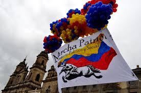 marcha_patriotica.jpg