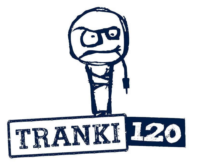 logo_t120.png
