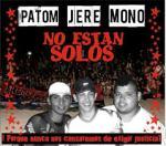 Patom Mono Jere