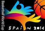 mundial de basquet 2014
