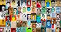 43mexicanos