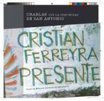 cristian-ferreyra-presente