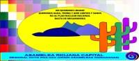 asamblea riojana capital no uranio