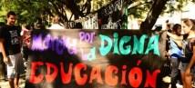 dignaeducacion