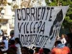 corriente villera independiente