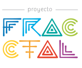 fracctal