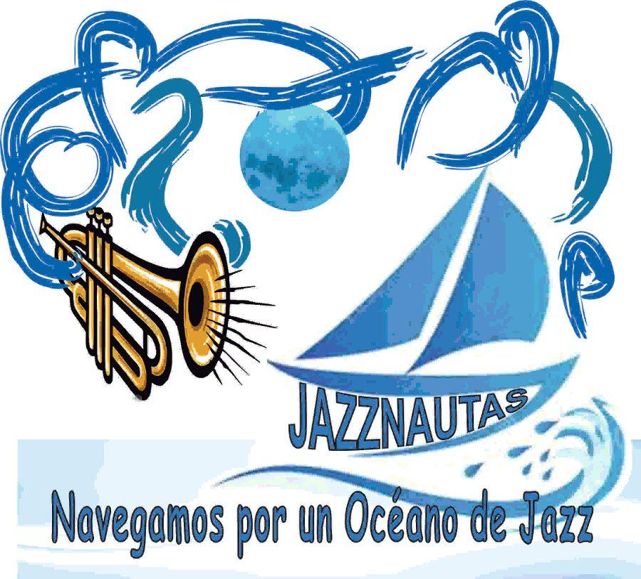 logo_jan_4.jpg