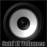 logo_suv.png