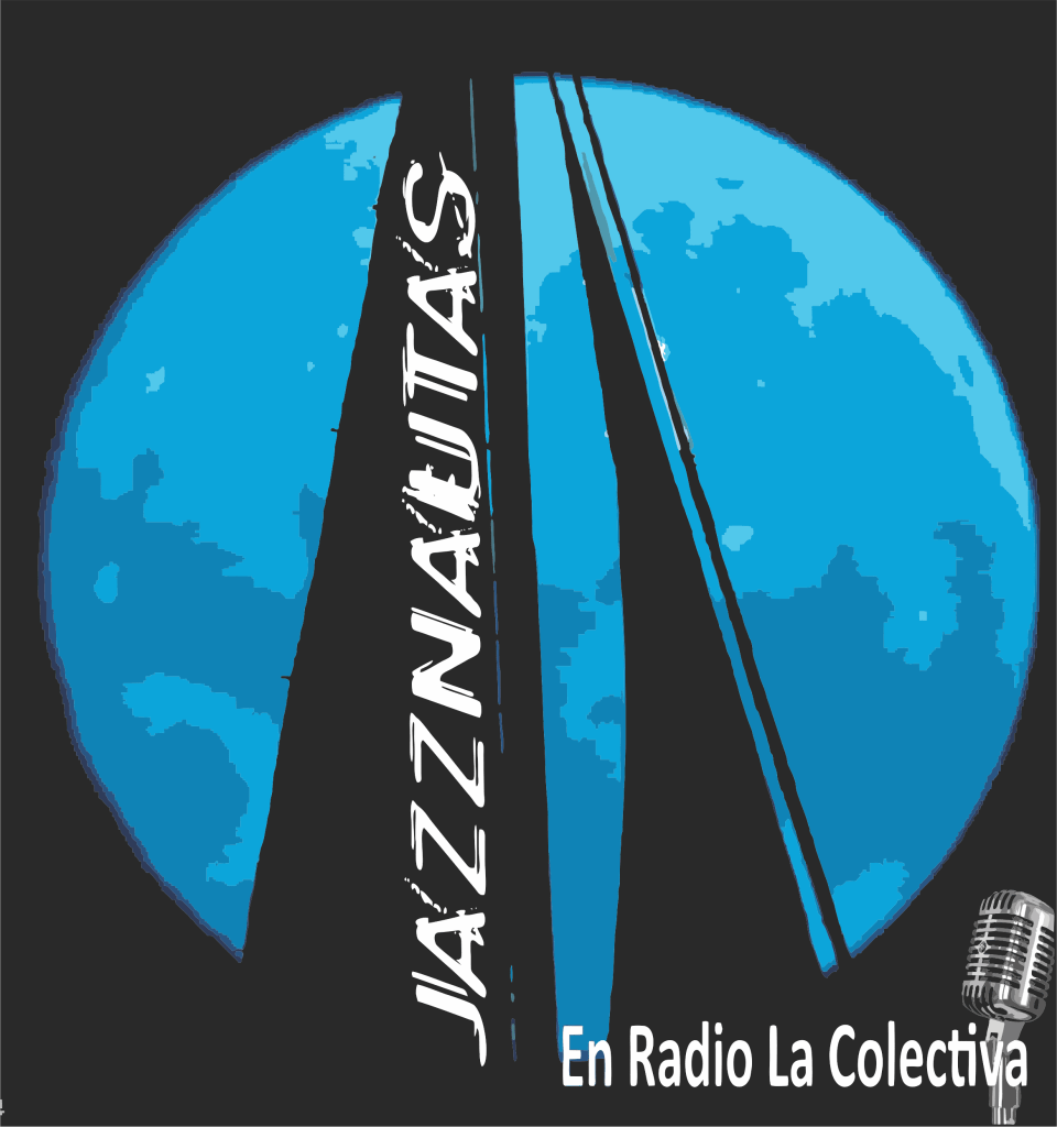 logo_jazznautas_6_vectores.png